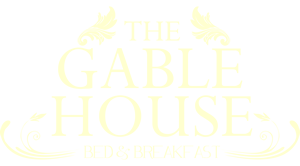 The Gable House Bed and Breakfast